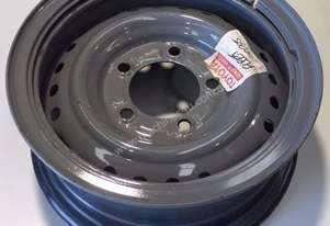 Genuine Toyota 42610-60320 Wheel Assembly Disc