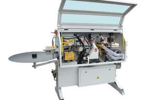 holtmelt edge banding machine