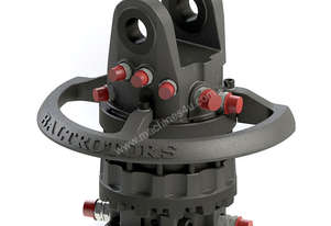 Baltrotors GRS12-S Grapple Saw Rotator