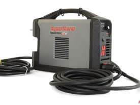 NEW Hypertherm Powermax 45XP - picture2' - Click to enlarge