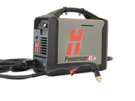 NEW Hypertherm Powermax 45XP - picture3' - Click to enlarge