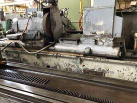 Churchill Roll Grinder - picture3' - Click to enlarge