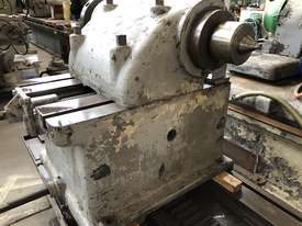Churchill Roll Grinder - picture4' - Click to enlarge