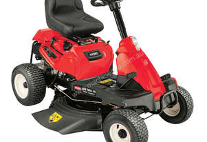 Mini Rider Hydro 382/30 RIDE ON MOWER