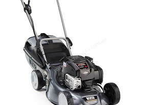 VICTA 19in COMMANDO SELF PROPELLED LAWNMOWER - ** SUPER SPECIAL $749.00**