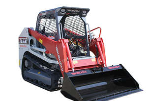 NEW : SMALL TRACK LOADER FOR SHORT AND LONG TERM DRY HIRE