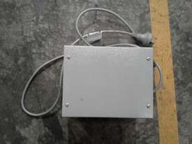 Altro Electrical Transformer  - picture0' - Click to enlarge