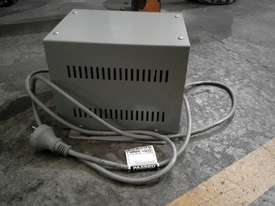Altro Electrical Transformer  - picture1' - Click to enlarge