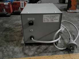 Altro Electrical Transformer  - picture2' - Click to enlarge