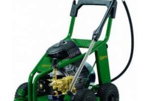 Gerni MC 8P 180/2100 Three Phase Pressure Washer,