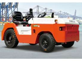 HELI - 2 TON DIESEL TOW TRACTOR - picture1' - Click to enlarge