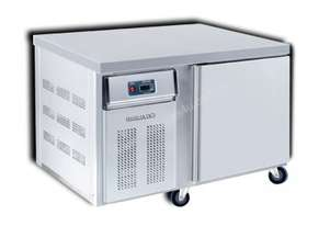 Semak CF1200-S Counter Freezer 1 Door 1200