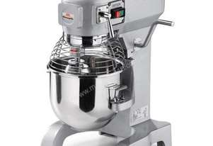 Minneapolis Plutone LT20 Planetary Mixer