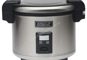 Semak   RC3011 Rice Cooker