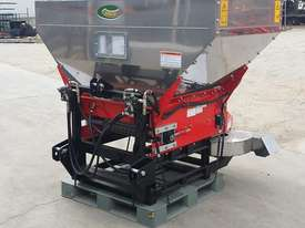 2018 VIKING 1500 DOUBLE DISC LINKAGE BELT SPREADER (1320L) - picture5' - Click to enlarge
