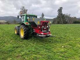 2018 VIKING 1500 DOUBLE DISC LINKAGE BELT SPREADER (1320L) - picture11' - Click to enlarge