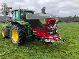 2018 VIKING 1500 DOUBLE DISC LINKAGE BELT SPREADER (1320L) - picture12' - Click to enlarge