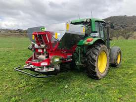 2018 VIKING 1500 DOUBLE DISC LINKAGE BELT SPREADER (1320L) - picture16' - Click to enlarge