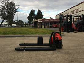 1.2 Ton Li-ion Battery Pallet Truck For Sale Melbourne - picture3' - Click to enlarge