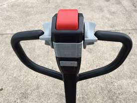 1.2 Ton Li-ion Battery Pallet Truck For Sale Melbourne - picture7' - Click to enlarge