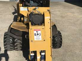 2015 Rayco RG45 4WD Stump Grinder - picture2' - Click to enlarge