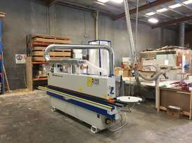 Quality edgebanders from Europe - picture17' - Click to enlarge