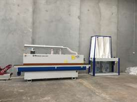 Quality edgebanders from Europe - picture18' - Click to enlarge