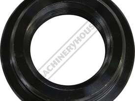SCI-30 Scroll Chuck Insert - M30 x 3.5mm Suits Scroll Chucks - picture2' - Click to enlarge