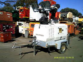 12kva 240 volt new genset in trailers 3cyl perkins / stanford generator silenced , only 2 left - picture13' - Click to enlarge
