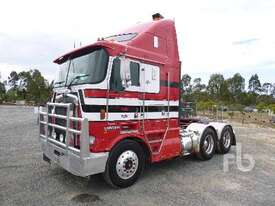 KENWORTH K104 Prime Mover (T/A) - picture1' - Click to enlarge