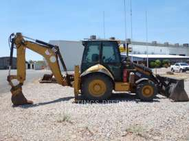 CATERPILLAR 432E Backhoe Loaders - picture5' - Click to enlarge