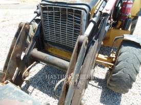 CATERPILLAR 432E Backhoe Loaders - picture8' - Click to enlarge