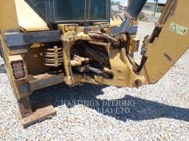 CATERPILLAR 432E Backhoe Loaders - picture9' - Click to enlarge