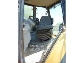 CATERPILLAR 432E Backhoe Loaders - picture17' - Click to enlarge