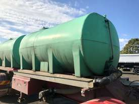 O'Phee B/D Combination Tanker Trailer - picture8' - Click to enlarge