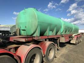 O'Phee B/D Combination Tanker Trailer - picture10' - Click to enlarge