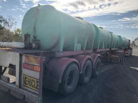 O'Phee B/D Combination Tanker Trailer - picture19' - Click to enlarge
