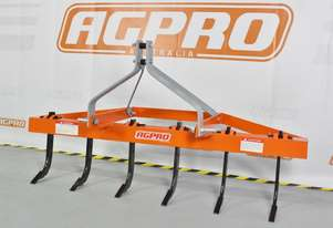 AGPRO 4ft Multi Tine Ripper
