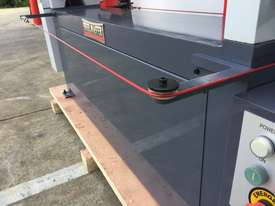 1300 x 2.5mm Capacity Pinch Rolls - picture8' - Click to enlarge