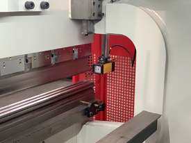 New 3200mm x 135Ton eBend CNC Pressbrake, Laser Guards, Tooling at a Knockout Price - picture12' - Click to enlarge