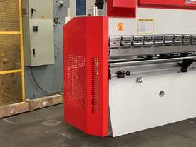 New 3200mm x 135Ton eBend CNC Pressbrake, Laser Guards, Tooling at a Knockout Price - picture20' - Click to enlarge