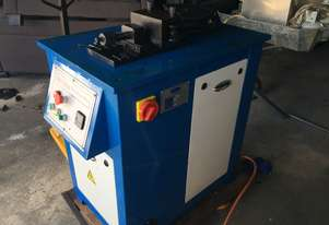 Pipe Bender SM-UNI40