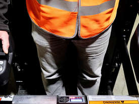 JX1 ELECTRIC ORDER PICKER 0.5T - picture0' - Click to enlarge