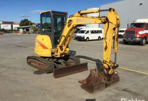 New Holland 2005   EH35B