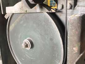 Metal Bandsaw Doall  - picture1' - Click to enlarge