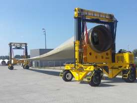Combilift Mobile Gantry - picture0' - Click to enlarge