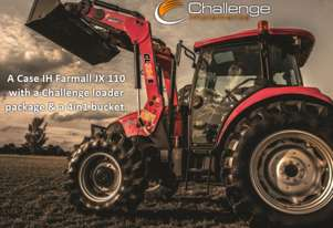 394 Tractor Implements for Sale in Australia | Machines4u