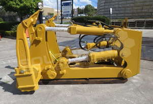 CAT D7R D7H Four Barrel Dozer Rippers DOZATT