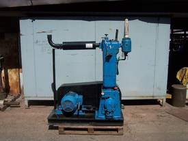 Water cooled 15kw Air Compressor - picture0' - Click to enlarge