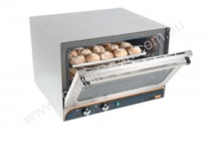 Anvil COA1005 Grande Forni Convection Oven